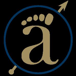 Atlas-Emblem
