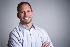Dr. Brian Nagy